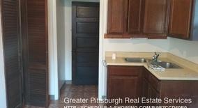 Similar Apartment at 424 7th St