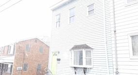 Similar Apartment at 5167 Stanton Ave