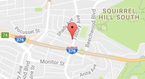 Similar Apartment at 6366 And 6366 1/2 Forward Ave