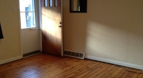 Similar Apartment at 25 Uxor Way