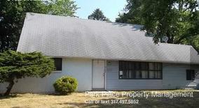 Similar Apartment at 6102 Roselawn Dr