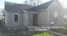 Similar Apartment at 4119 English Ave