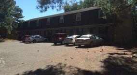 106-g Cedar Court