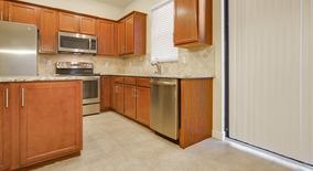 Property Id 149193