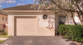 Property Id 60481
