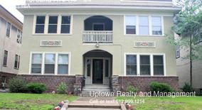 Similar Apartment at 3441 Portland Ave So