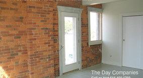 Similar Apartment at 1221 N High Street
