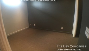 Similar Apartment at 1251 Courtland Ave