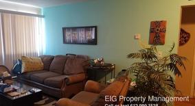 Similar Apartment at 3115 Grand Ave S
