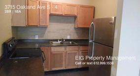 Similar Apartment at 3715 Oakland Ave S