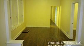 Similar Apartment at 9102 S Kingston Ave