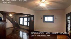 Similar Apartment at 601-03 Bancroft