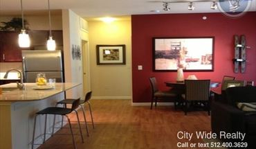 Similar Apartment at The Preserve On Bee Caves Apts