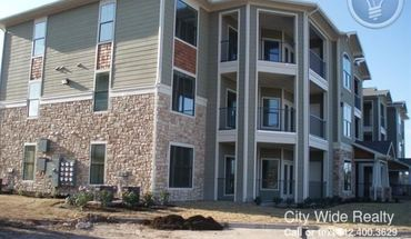 Similar Apartment at Anderson Heights Apts
