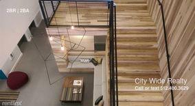 Similar Apartment at Union Station Apts Off Lamar