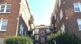 Similar Apartment at 2622 S. Kingshighway Bl.