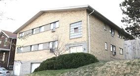 Similar Apartment at 5041 S. Grand Blvd.