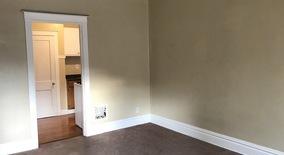 Similar Apartment at 2120 Cleveland Pl.