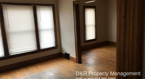 Similar Apartment at 2046 N 35th St