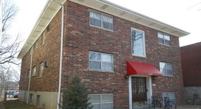 Similar Apartment at 4236 Virginia Ave.