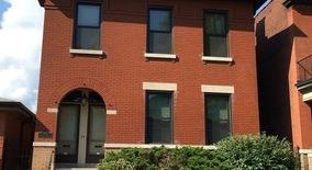 Similar Apartment at 3823 Mcdonald Ave.