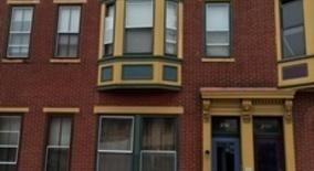 251 North Street