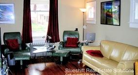 Similar Apartment at 2709 York St