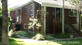 Similar Apartment at 41 S Ogden St