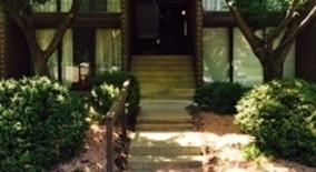 8717 Hayshed Lane, #32