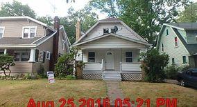 581 Glendora Ave