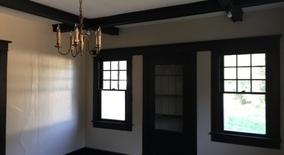Similar Apartment at 101 N Dequincy Street