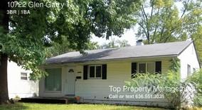 Similar Apartment at 10722 Glen Garry