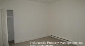 Similar Apartment at 3117 North New Jersey Street - Unit 3