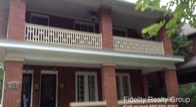 Similar Apartment at 326 S Birchwood