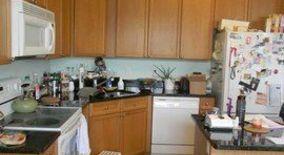 Similar Apartment at 1800 Graham Ave Unit 414