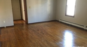 Similar Apartment at 1430 Irving Ave N