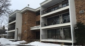 Similar Apartment at 4625 Minnetonka Blvd