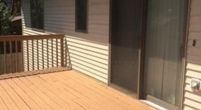 Similar Apartment at 3717 37th Ave S