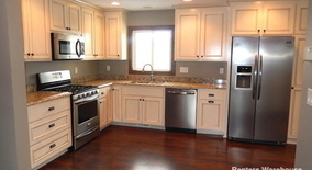 Similar Apartment at 5523 E Oberlin Cir