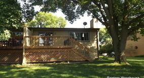 8906 Neill Lake Rd