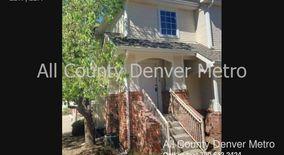 Similar Apartment at 12933-e Lafayette St
