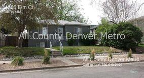 Similar Apartment at 4565 Elm Ct.