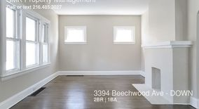 3394 Beechwood Ave