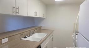 Similar Apartment at 2005 Justin Ln Apt 203