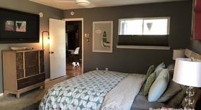 Similar Apartment at 12301 Tipperary Cv