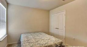 Similar Apartment at 11209 Drumellan St
