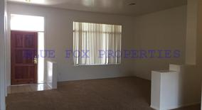 Similar Apartment at 7538 E. Park View Drive