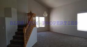 Similar Apartment at 592 W. Sendero Claro