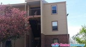 Similar Apartment at 7395 E Eastman Ave #l312
