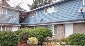 Similar Apartment at 2312 N 134th St